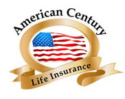 Life Insurance Radio Commercials